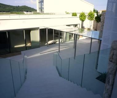 Slika za Hotel Villa Dubrovnik