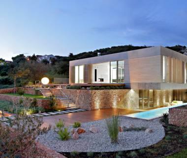 Slika za Olive House