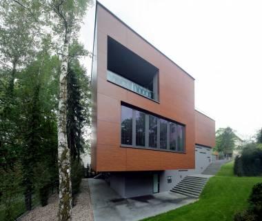 Slika za House DNA