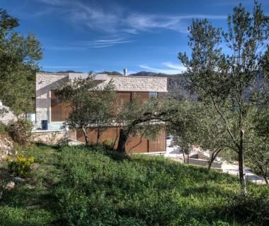 Slika za Kuća SZA